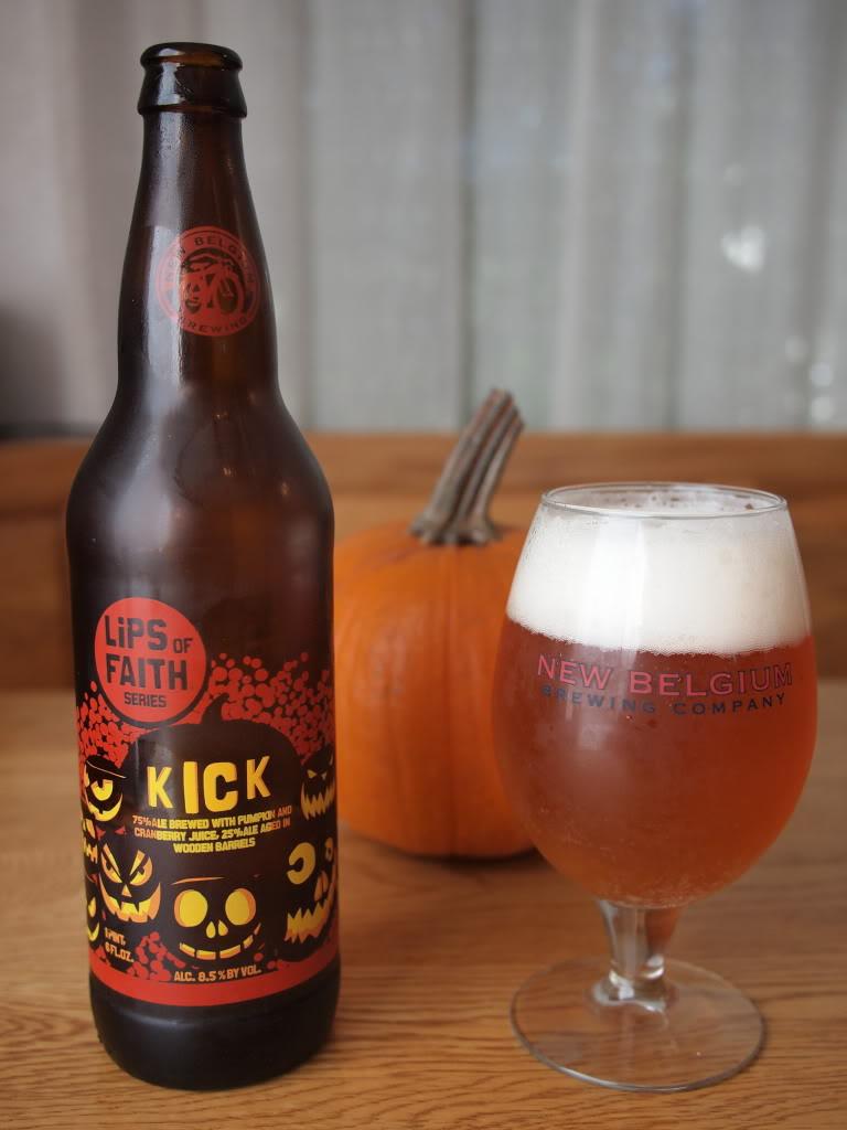 oktoberfest pumpkin head twister